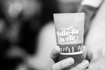 Festival Belle-Ile on Air (Belle-Ile-en-Mer)