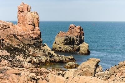 Bretagne nord-10