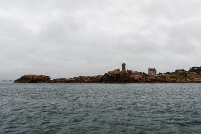 Bretagne nord-24