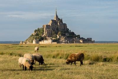 Bretagne nord-54