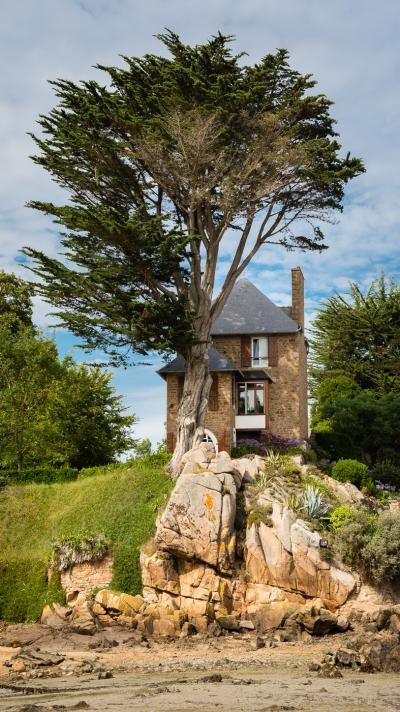 Bretagne nord-13