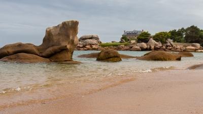 Bretagne nord-28