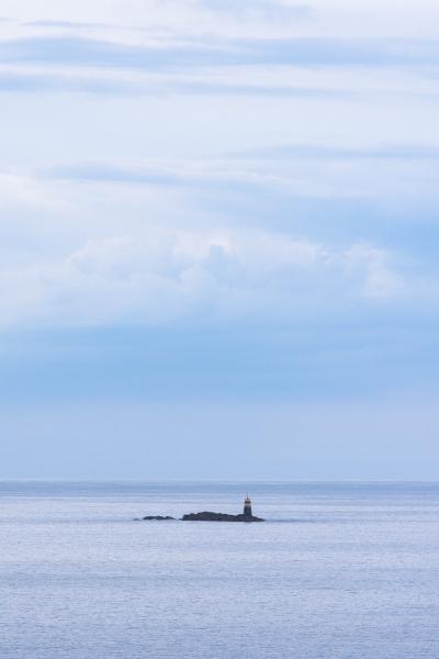 Bretagne nord-42