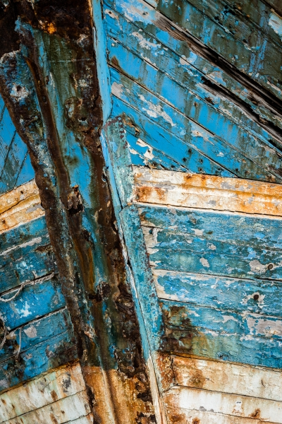 Camaret sur mer-03