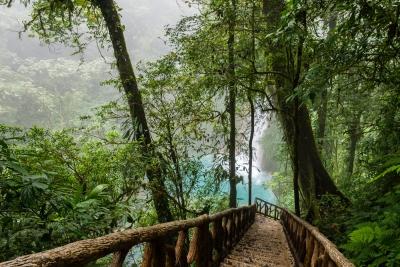 05 - Costa Rica
