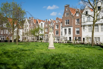 Béguinage-01