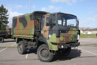 TRM-01