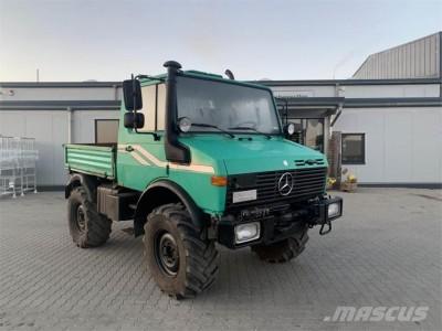 mercedes-benz-unimog-1200702caec6-1
