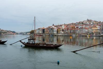 Porto-08