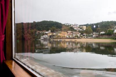 Porto-12