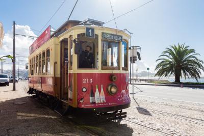 Porto-123