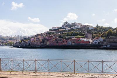 Porto-131