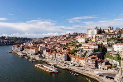 Porto-137