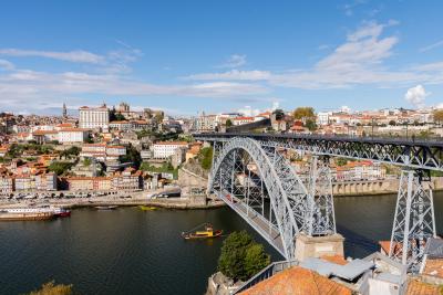 Porto-138