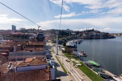 Porto-139