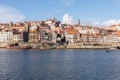 Porto-140
