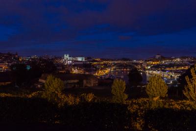 Porto-153
