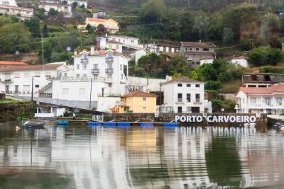 Porto-17
