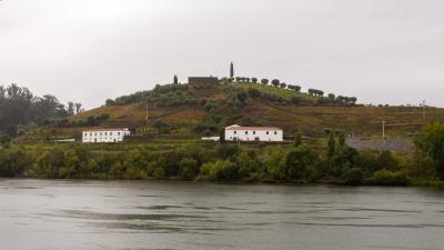 Porto-42