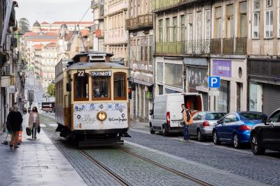 Porto-49