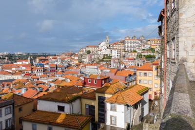 Porto-57