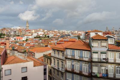 Porto-60