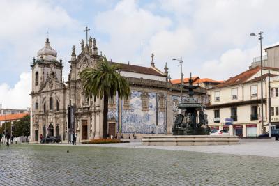 Porto-72