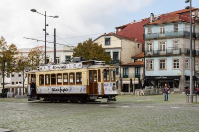 Porto-73