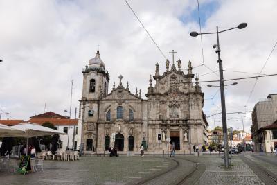 Porto-76
