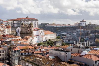 Porto-78