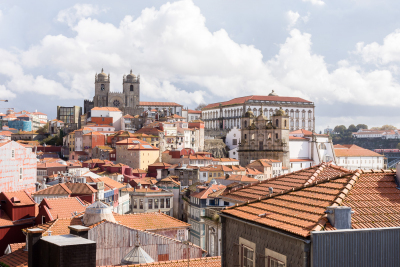 Porto-79
