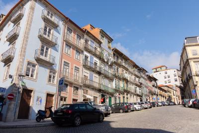 Porto-80