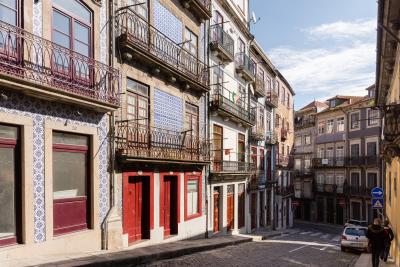 Porto-82