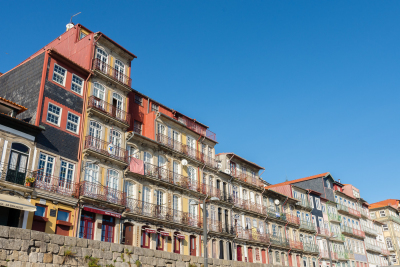 Porto-88