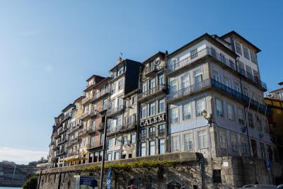 Porto-89
