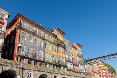 Porto-91
