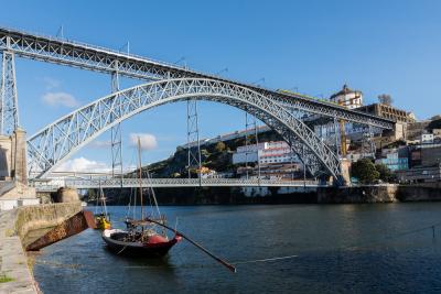 Porto-93