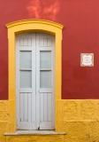 Portugal-01