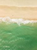 Praia do Barril 2-01