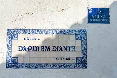 Faro-02