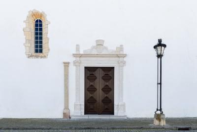Faro-04