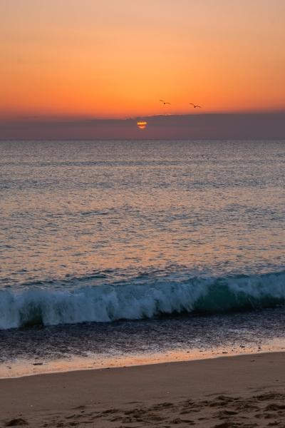 Praia Faro-01