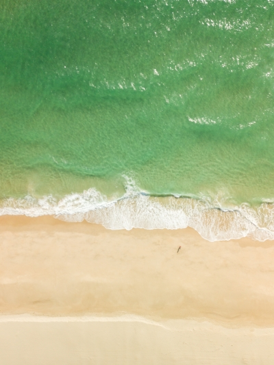 Praia do Barril-01 2
