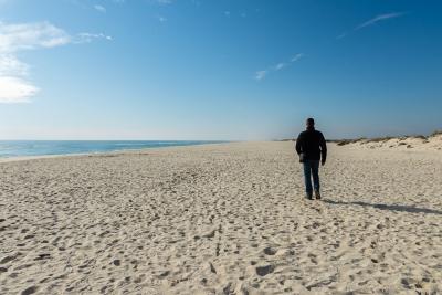 Praia do Barril-03
