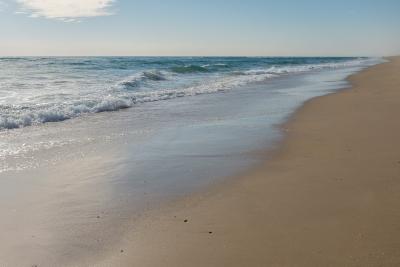 Praia do Barril-04