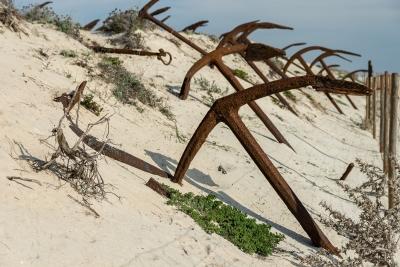 Praia do Barril-06