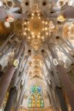 Barcelone blog-09