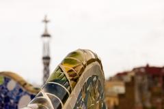 Barcelone blog-14