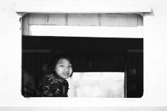 Voyage en Birmanie / Myanmar, en février / mars 2017, avec Luc. Mandalay - Bagan - Lac Inle - Kalaw - Yangoon